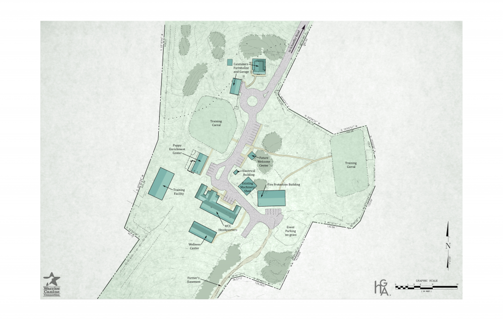 site-plan-revised