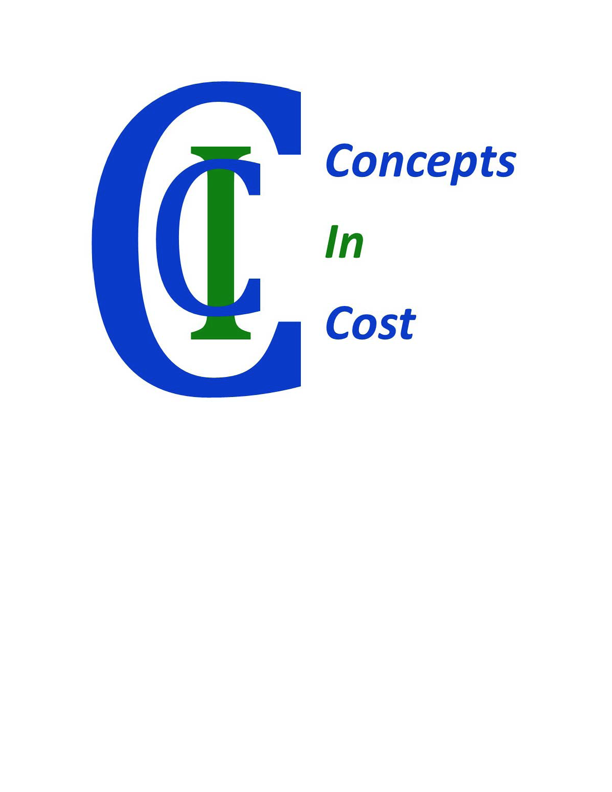 concept of cost The historical cost concept requires that business transactions must be recorded at their historical cost rather than inflation adjusted value.